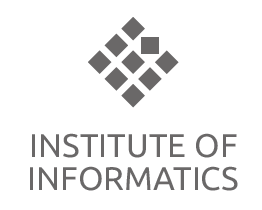 Institute of Informatics